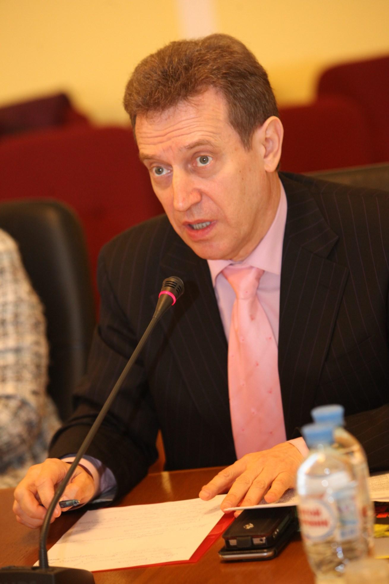 Евгений Николаевич Ивахненко